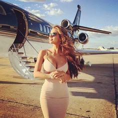 wealthy men seeking women