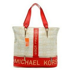 new fashion Michael Kors Logo Signature Large Red Totes Outlet0 deal online, save up to 70% off hunting for limited offer, no duty and free shipping.#handbags #design #totebag #fashionbag #shoppingbag #womenbag #womensfashion #luxurydesign #luxurybag #michaelkors #handbagsale #michaelkorshandbags #totebag #shoppingbag