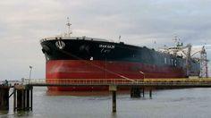 http://camiranbrasil.com.br/02/as-exportacoes-de-petroleo-iranianas-para-tres-estados-subir-iea/