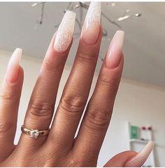 Classy Hands. Classy Engagement ring. @ljonesstyle