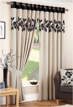 Lounge Curtains, Living Room Decor Curtains, Home Curtains, Diy Room Decor, Bedroom Decor, Curtains Walmart, Home Decor, Window Curtains, Window Curtain Designs