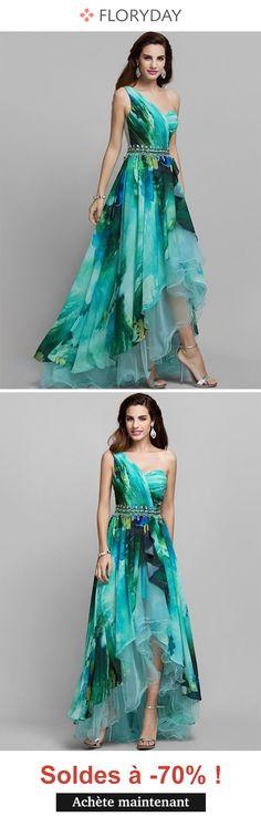 El verano llegó, y esa es la razón para usar este vestido maxi. Elegant Dresses, Pretty Dresses, Beautiful Dresses, Cute Outfits With Jeans, Casual Fall Outfits, Evening Dresses, Prom Dresses, Formal Dresses, Non Plus Ultra
