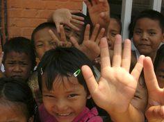 Portail humanitaire ASAH - Associer les talents pour favoriser l'action
