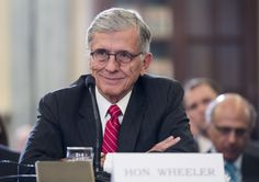 FCC needs more time to make its set-top box rules a reality