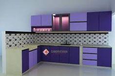jasa-desain-interior-jombang-toko-furniture-jombang-jasa-pasang-kitchen-set-murah-jombang-toko-mebel-murah-jombang-arsitek-kitchen-set-jombang(9)