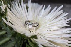 Catholic Wedding in Plano Texas  Wedding Bands, Wedding Rings.  Wedding Photography: www.lightringpro.com