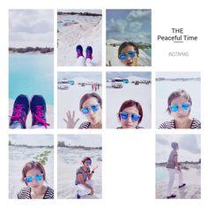 Holiday Belitung Island