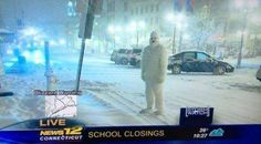 40 Reasons Local News Is The Best News