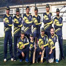 Cricket-team-club-uniform Online Cricket-team-club-uniform manufacturer in Pakistan, USA, UK, Canada, Australia Cricket Uniform, Sublimation Paper, Mesh, Club, Baseball Cards, Hoodies, Digital, Fabric, Tejido