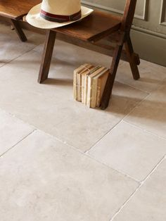 Storm Tumbled from Mandarin Stone £35.69-44.20 psm in summer sale