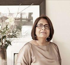 33 Best Sarita Handa Images Luxury Furniture Brands