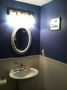 1000 Images About Home Projects On Pinterest Downstairs