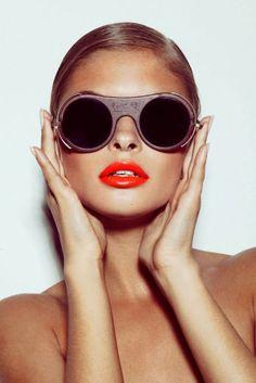 9d5711fc3d 87 Best Sunglasses images