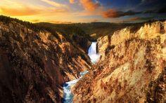 1440-Lower-Falls-Yellowstone