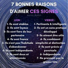 Astrology Zodiac, Zodiac Signs, Sagittarius, Tour Eiffel, Constellations, Affirmations, Drago Malfoy, Grave, Horoscopes