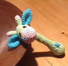 1000 images about haken on pinterest amigurumi van and crochet