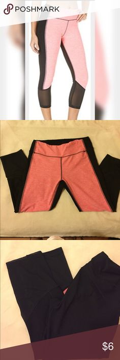 RBX workout pants RBX workout pants RBX Pants