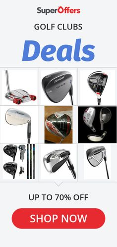 Find Our Lowest Possible Price. And Save Big on Golf Clubs Get the correct golf push cart for your golf game Golf Club Sets, Golf Clubs, Golf Push Cart, Club Tops, Golf Accessories, Golf Outfit, Golf Shirts, Golf Tips, Golf Ball