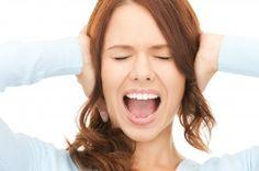 Descubra como o café pode ser benéfico no combate aos zumbidos - http://bodyscience.pt/blog/cafe-zumbidos/