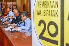 Ada Tida Usulan yang Diajukan Pihak CORE Indonesia Untuk Reformasi Pajak