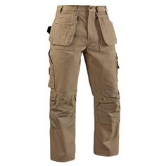 http://www.blaklader.com/us/products/products/pants/craftsmen/16301320-brawny-work-pants/antique-khaki-2800/
