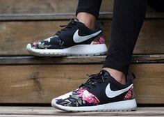 new product 3bc34 0030b Nike Mujer Tenis, Zapatillas Sneakers, Moda Fitness, Moda Deportiva,