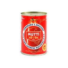 Image result for tinned tomatoes japan