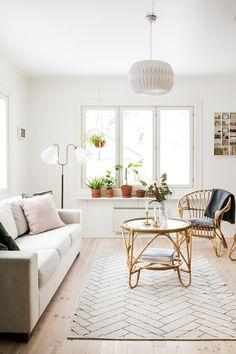 Living Room Interior, Home Living Room, Living Room Decor, Decorating Your Home, Interior Decorating, Interior Design, Little Dream Home, Living Room With Fireplace, Living Room Inspiration