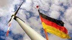 Clean Energy - Germany