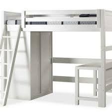Resultado de imagem para cama suspensa com escrivaninha