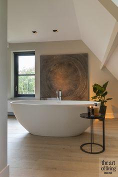 900 Badezimmer Mit Dachschrage Ideen In 2021 Badezimmer Badezimmer Dachgeschoss Badezimmerideen