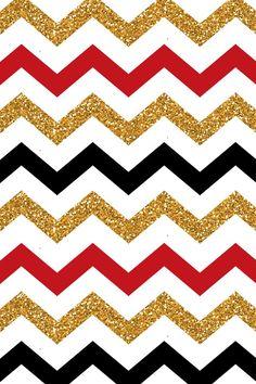 Freebies: 12 wallpapers para o seu celular - My Other Bag Is Chanel