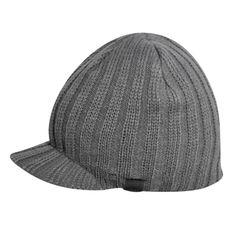 c7a9eec9623 13 Inspiring Hats images
