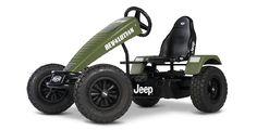 1. BERG-Jeep-Revolution-Side-(2).png