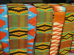 Afrique Design. We are very excited to have Afrique Design at this years GOOD: street food + design market on May 5th!  Afrique Design specializes in beautiful, unique home accessories crafted from handwoven and handpainted natural fabrics from Africa. With a passion stemming from years of travelling through Africa and celebrating its heritage, Afrique Design will be showing these fabrics and designs that will compliment any interior and make for a great gift! See you there!