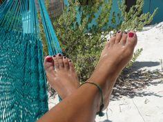 piedi feet