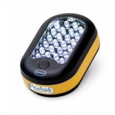 Eastwood 24 LED Work Light - Work Lights - Tools & Equipment