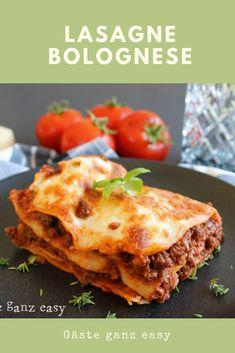 Seafood Recipes, Pasta Recipes, Appetizer Recipes, Dinner Recipes, Healthy Crockpot Recipes, Beef Recipes, Diy Food, Summer Recipes, Food And Drink