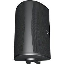 Definitive Technology AW 6500 Outdoor Speaker (Single, Black) Outdoor Speakers, Technology, Black, Tech, Black People, Tecnologia