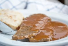 Snacks, Peanut Butter, Food And Drink, Pork, Meat, Ethnic Recipes, Desserts, Fitness, Blog