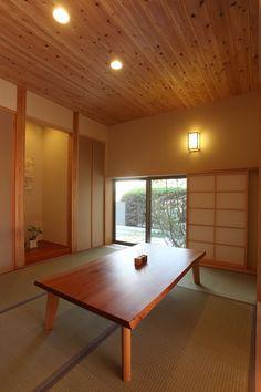 写真06|N様邸/プレジール・平屋・OM(H25.3.19更新)