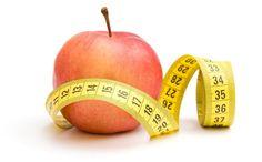 Dieta sănătoasă cu mere pe Cloe.ro