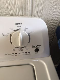 53 Best Washer dryer platform ideas images in 2016 | Home