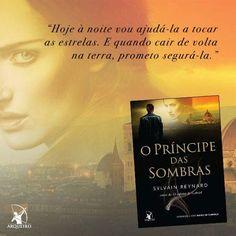Traducción portuguesa de El príncipe