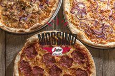 Ciao pizza mia! Descoperă gustul unic al pizzei de la Massimo! Aluatul plămădit cu cea mai bună făină italiană se lasă la dospit 24 de ore, iar ingredientele atent selecționate dau o notă unică special pentru răsfățul tău culinar. Massimo. Timisoara. #food #italian #dinner #lunch #yummy #eat #tasty #pizza #pasta #salad