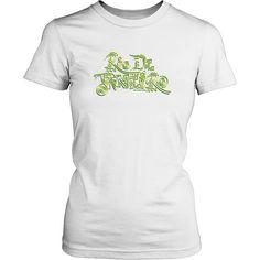 Women s Slim Fit T-Shirt - Rio De Janeiro Tri Color Design 28607d253
