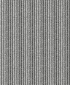 Wallpaper Motion*
