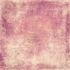 Highly detailed purple grunge background or paper with vintage texture and space for your text, image or border frame Stock Photo