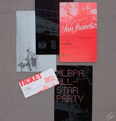 41 Best Event Invitations Images Event Invitations Birthday Party