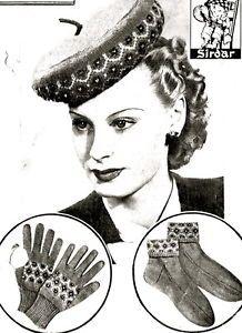 FREE knitting patterns - YarnCraft Ltd